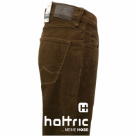 hattric Cord-Jeans HARDY