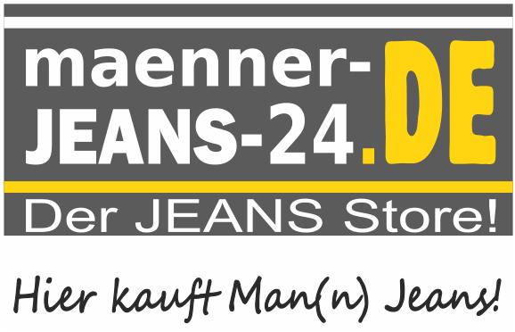 Maenner-Jeans-24 Shop