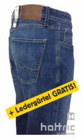 Herren Stretch Jeans