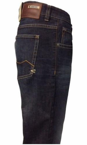 camel-active-jeans-Woodstock in darkblue